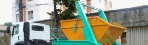 cacambas-bh-slide2-970x298