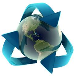 especial-reciclagem-1