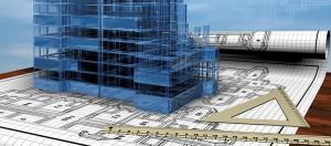 mba-em-planejamento-e-controle-de-obras-para-arquitetos-e-urbanistas